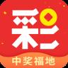 x彩票app