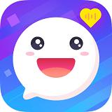 泡泡语音app