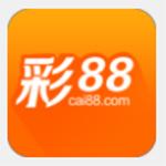 彩票88官网正式版