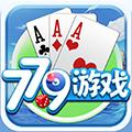779游戏