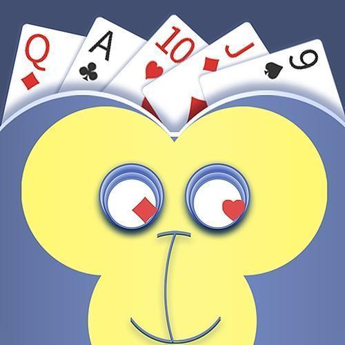 95棋牌游戏
