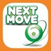 Next Move 6