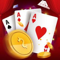 卢克索棋牌app