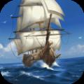 冒险大航海