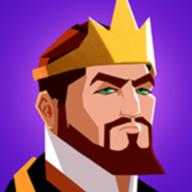 王权制造者