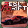 RealDrift