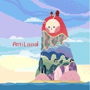 attiland