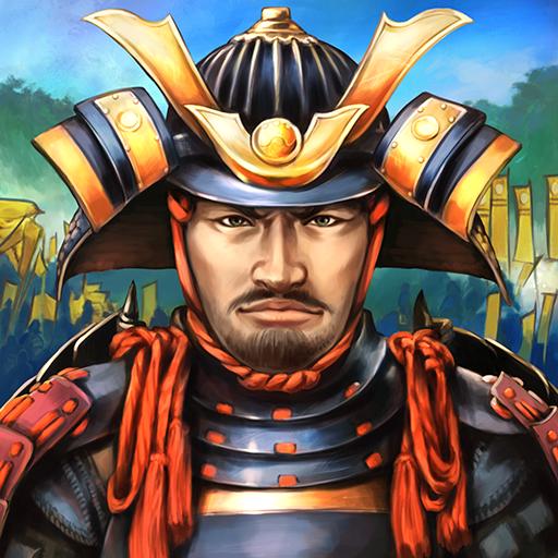 幕府帝国六边形指挥者