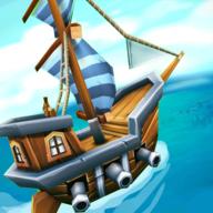 黑海皇家船