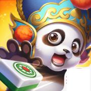 熊猫棋牌麻将辅助器