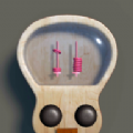 水压套圈游戏机