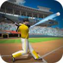 真实棒球之星