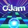 O2Jam-Music