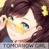 明日少女:二次元动漫