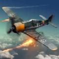 空军司令部二战