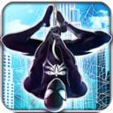 暗黑蜘蛛侠飞翔都市