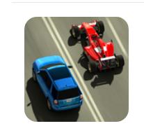 F1公路车手