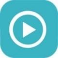 男人影院app