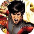 漫威华裔超级英雄