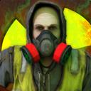生存战争:僵尸之城