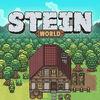 steinworld