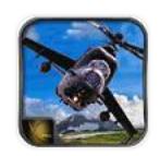 武装直升机空战