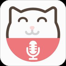 猫咪翻译器