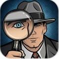 私家侦探亚契