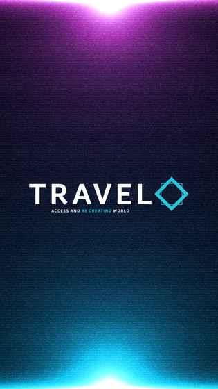 Travel Square截图