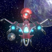 星际旅行者