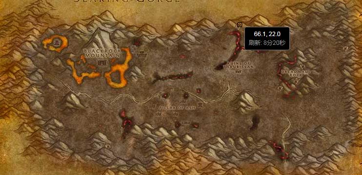 魔兽世界怀旧服雷布里斯库比格特任务攻略一览