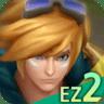 EZ模拟器