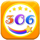 306彩票app