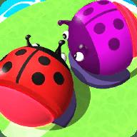 甲虫大乱斗