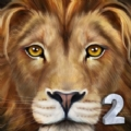 终极狮子模拟器