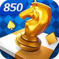850棋牌APP