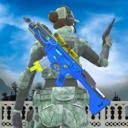 狙击手精英部队