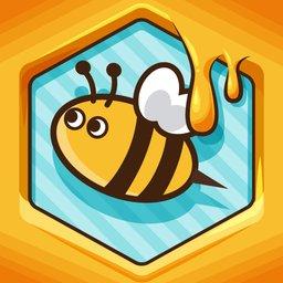 来吧蜜蜂Bee