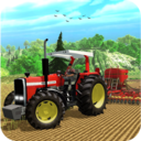 我的农场模拟器