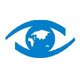 新视界眼科