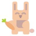 兔兔语音包