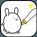 战斗吧兔子中文版