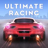 极限速度真实赛车