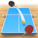 3D乒乓球世界巡回赛