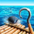 远洋救生筏