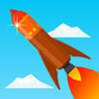 火箭大师2020