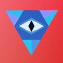 三角拼图七巧板