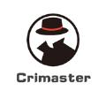 crimaster犯罪大师夜伴惊魂