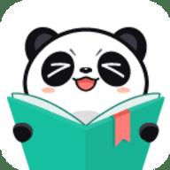 熊猫看书app