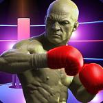 拳击2020